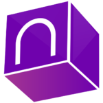 Nakro Technology