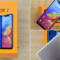 Infinix Hot 7 (2019): Check out the full specs, features and price
