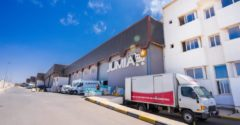 Jumia has been approved to list its shares on the New York Stock Exchange