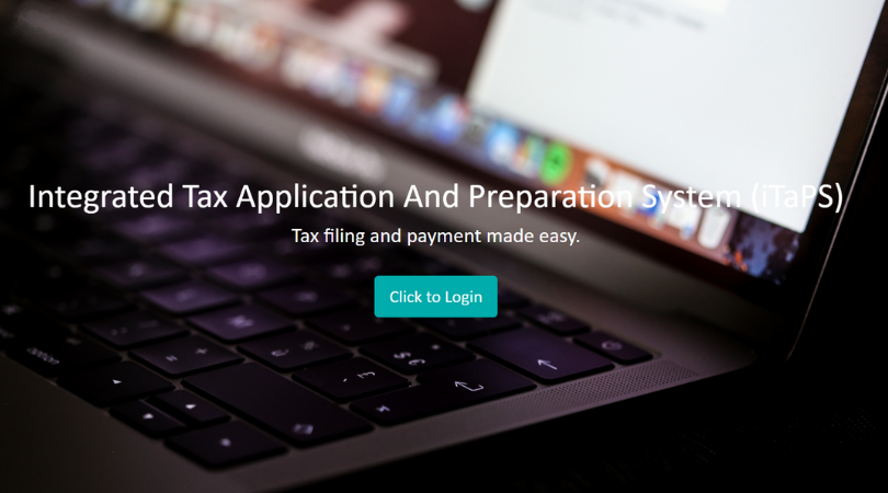 GRA Launches an Online Platform for Tax Collection