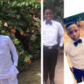 Meet Gerard Nweje: A 12-year-old Mobile Game Developer