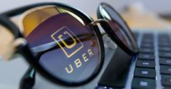 7 Ways to have Safe with Uber