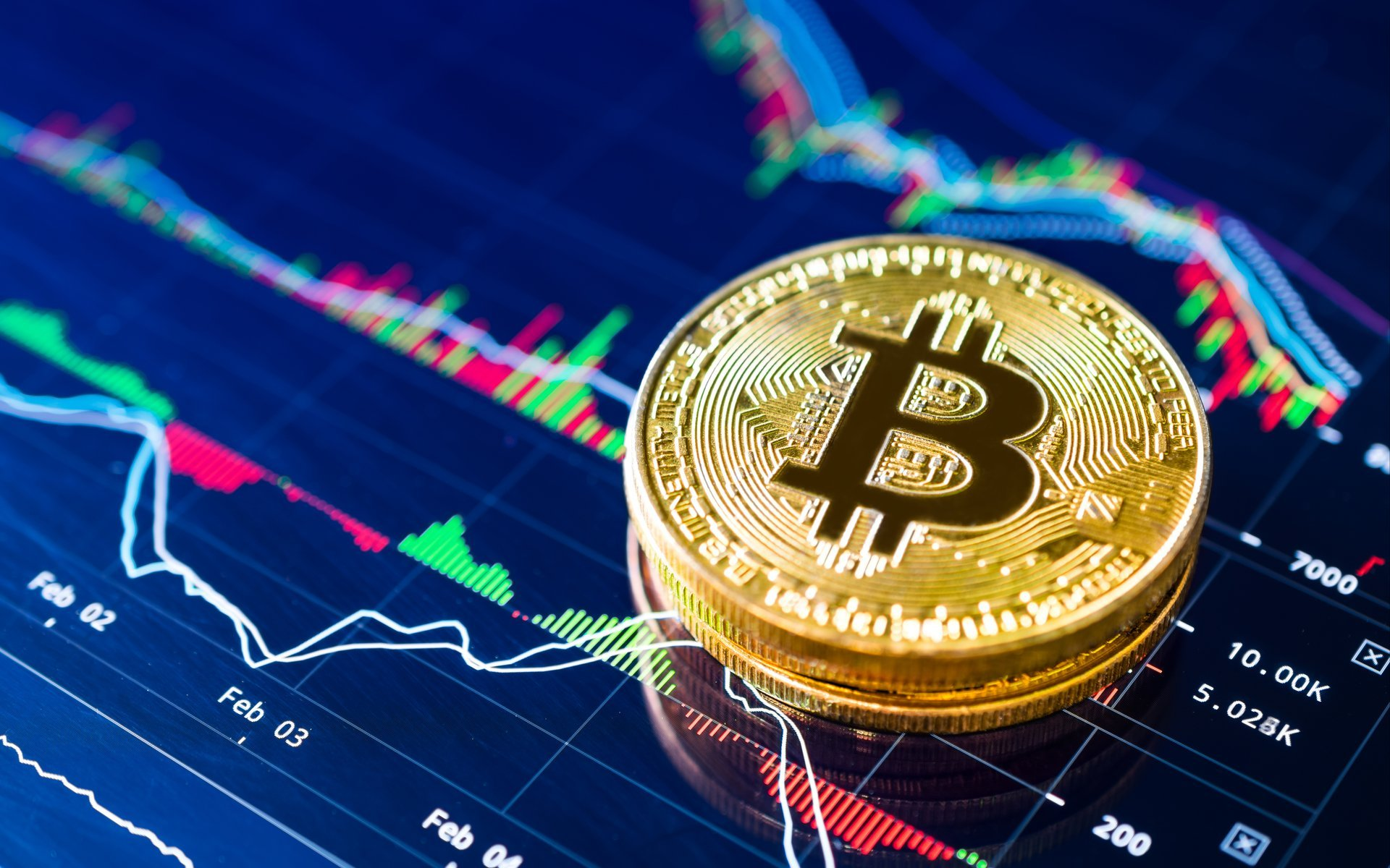 What Just Happened To Bitcoin (BTC)? Crypto Analysts Explain