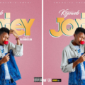 "KOJOWEB Set to Release a Hit Single Titled ""Jorley"""
