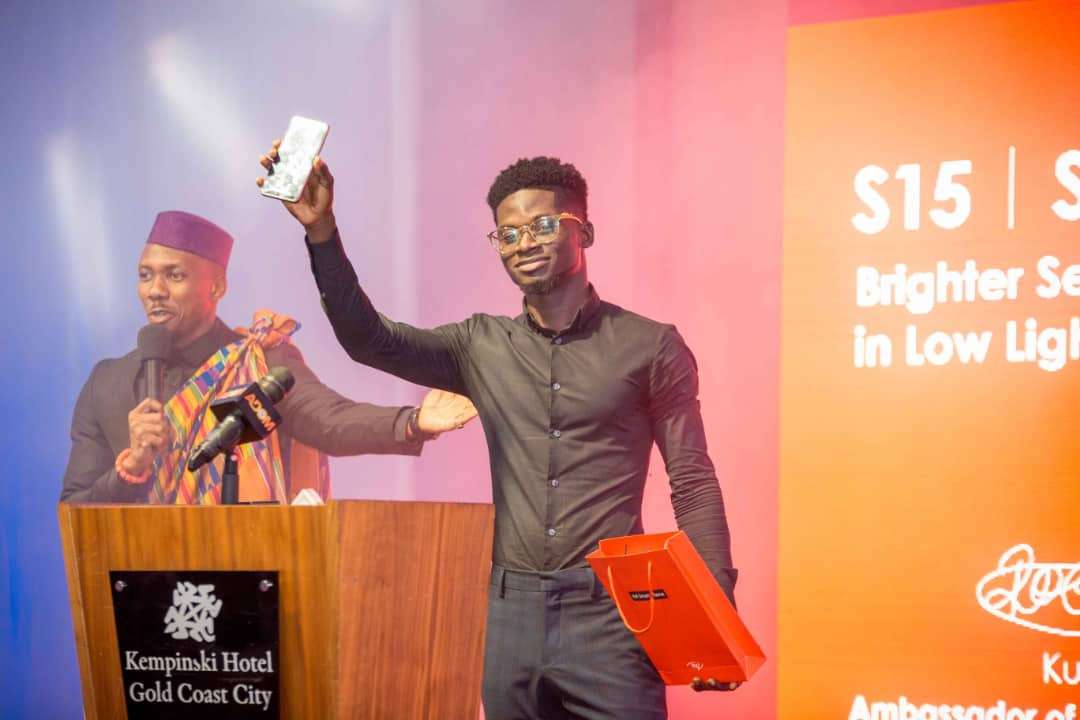 itel Releases S15 and S15 Pro Smartphones to Ensure the Best Selfie Experience in Low Light