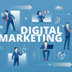Hiring a Digital Marketing Agency vs. DIY