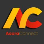 AccraConnect