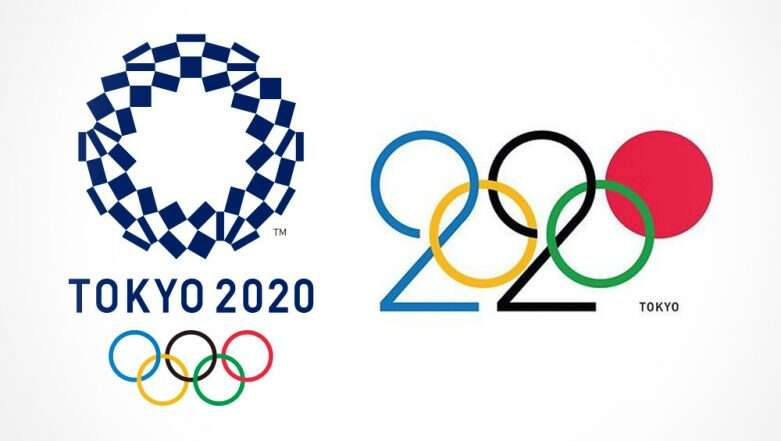 5 New Sports to Be Excited About at the 2020 Summer Olympics
