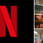 10 Netflix-Approved Short Films To Watch While Quarantined
