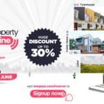 Meqasa.com to Host Ghana's First Online Housing Fair