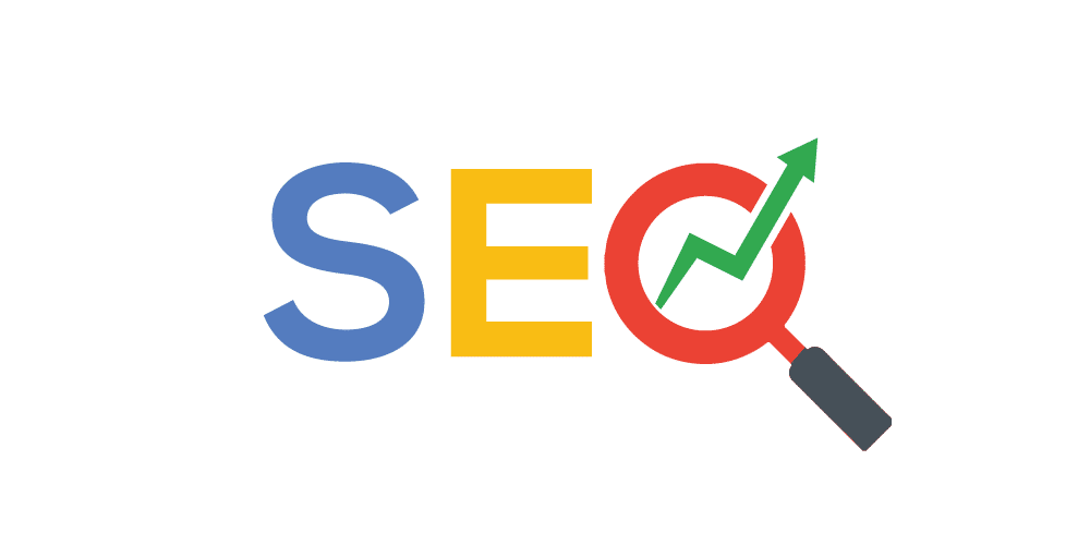 5 Essential Ways to Improve Your Client's Website with SEO