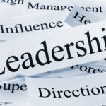 My Opinion On Leading Change